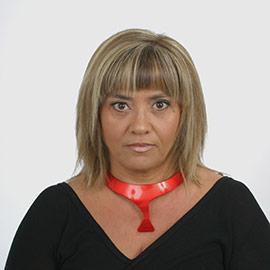 Giulia Todisco
