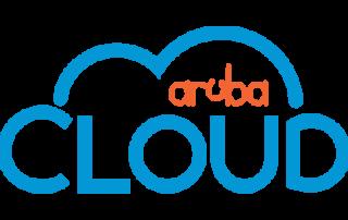 aruba cloud